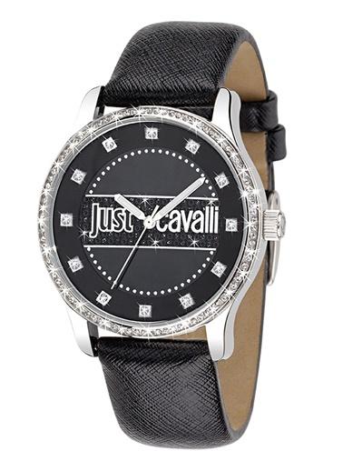 Saat-Just Cavalli